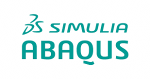 دانلود Simulia Abaqus v6.11-3 x86/x64 – نرم افزار شبیه سازی صنعتی
