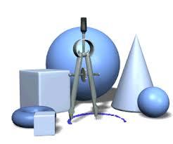آنالیز هموتوپی – حل معادلات غیر خطی به روشهای کلاسیک و هموتوپی