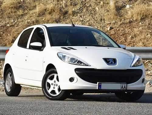 جدیدترین طرح فروش فوری محصولات ایران خودرو - 22 مهر 99