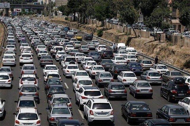 عدم درج قیمت خودرو در سایتها، تنها حذف صورت مساله است