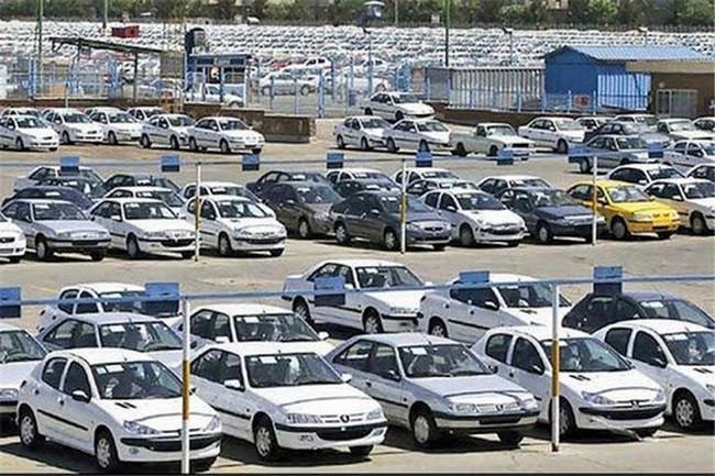 بررسی سرنوشت «خودرو» پساز تعویض داور قیمت ها