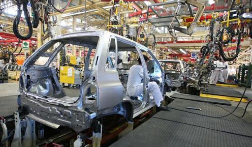 فسادخیزترین بخش در صنعت خودروی کشور کجاست؟