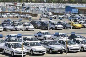 بالاخره قیمت خودرو آزاد میشود؟