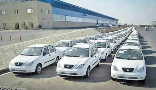 اجرای فروش فوق العاده بعدی خودروسازان با قیمتهای جدید!
