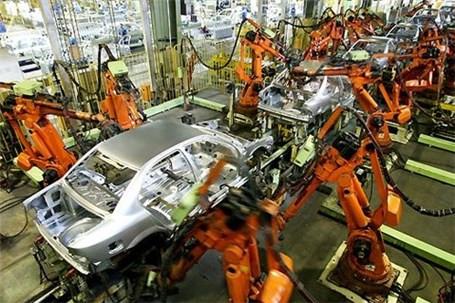 مذاکرات خودرویی با روسیه ادامه دارد؟!