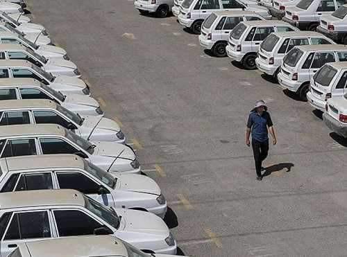 توافق کمیسیون صنایع و وزارت صمت برای قیمت خودرو