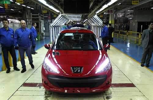 وزیر صنعت: بابت خودروهای بیکیفیت شرمندهایم!