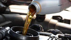 مجوز گرانی روغن موتور هم صادر شد
