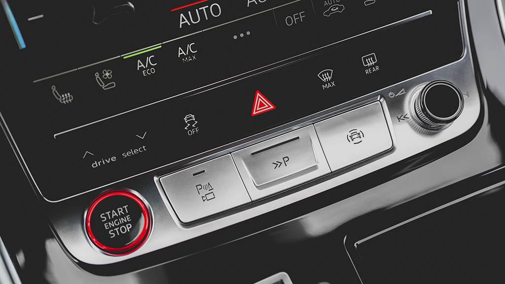 New-Audi-SQ8-2020-3.jpg