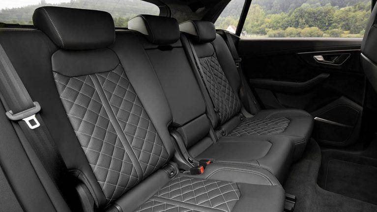 New-Audi-SQ8-2020-14-767x432 (1).jpg
