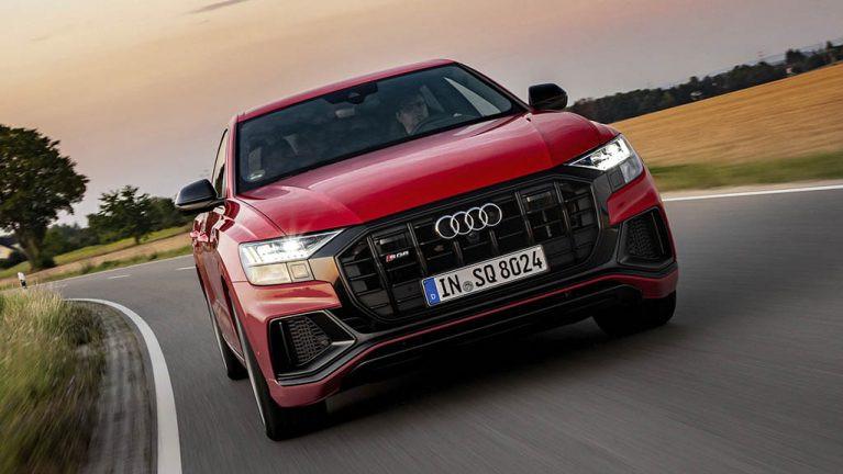 New-Audi-SQ8-2020-9-767x432.jpg
