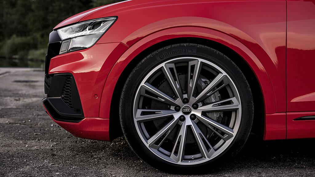 New-Audi-SQ8-2020-6.jpg