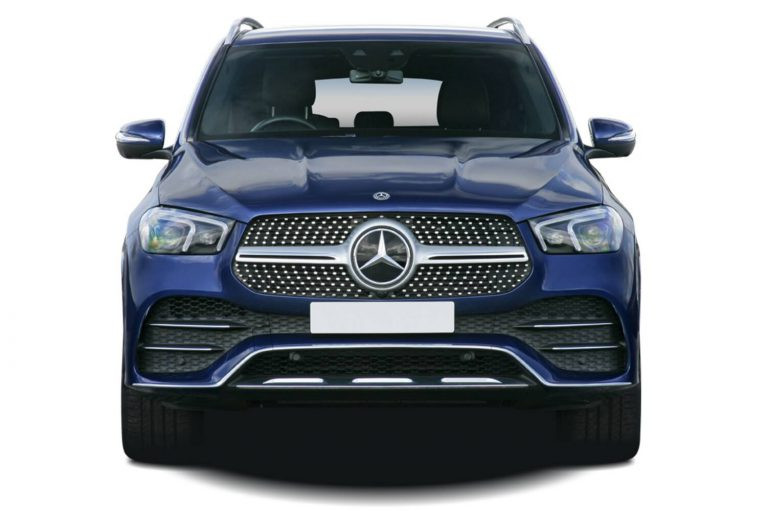 new-mercedes-benz-gle-estate-gle-4matic-amg-line-5dr-front-767x511.jpg